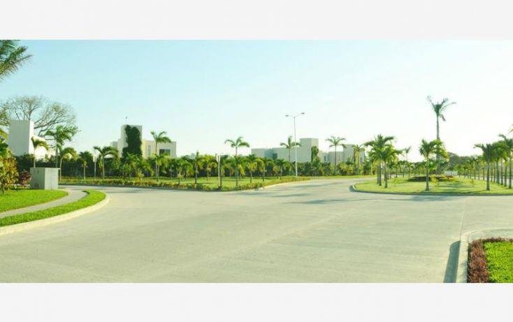 Foto de terreno habitacional en venta en cluster 3 11, 17 de julio, nacajuca, tabasco, 2033636 no 02