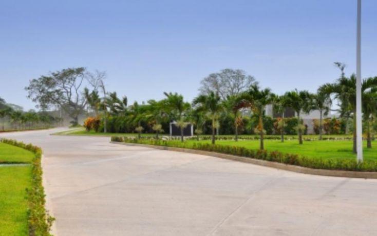 Foto de terreno habitacional en venta en cluster 3 11, 17 de julio, nacajuca, tabasco, 2033636 no 03
