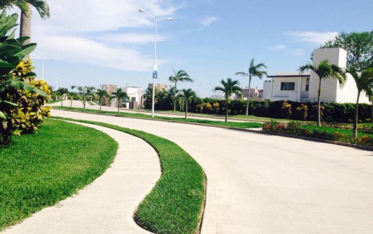 Foto de terreno habitacional en venta en cluster 3 11, 17 de julio, nacajuca, tabasco, 2033636 no 04
