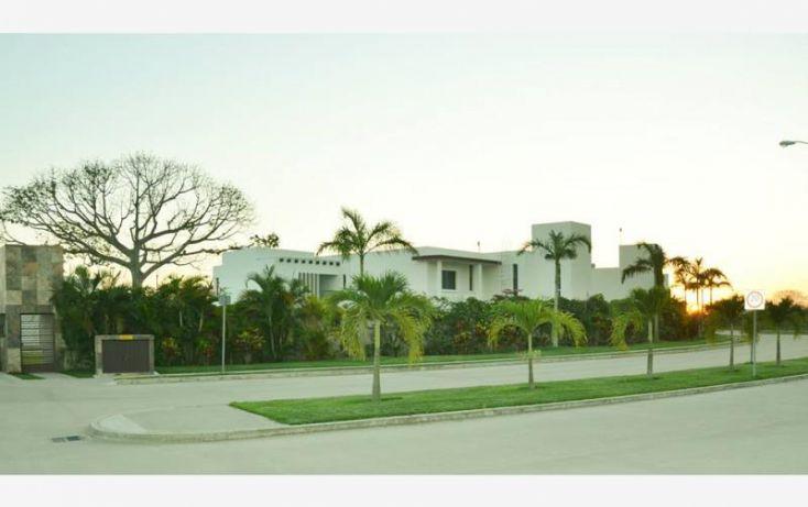 Foto de terreno habitacional en venta en cluster 3, 17 de julio, nacajuca, tabasco, 1357963 no 02