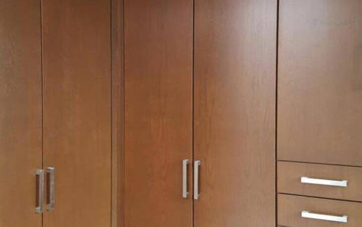 Foto de casa en venta en cluster 4 , el country, centro, tabasco, 2716943 No. 12
