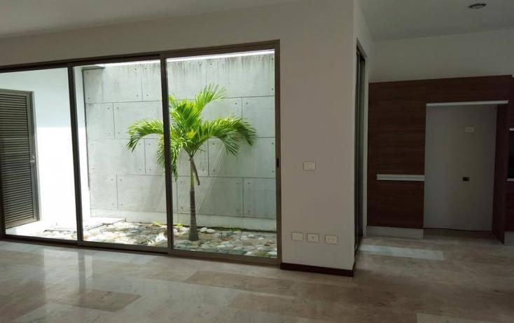 Foto de casa en venta en cluster 4 , el country, centro, tabasco, 2716943 No. 16