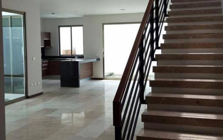 Foto de casa en venta en cluster 4 , el country, centro, tabasco, 2716943 No. 17