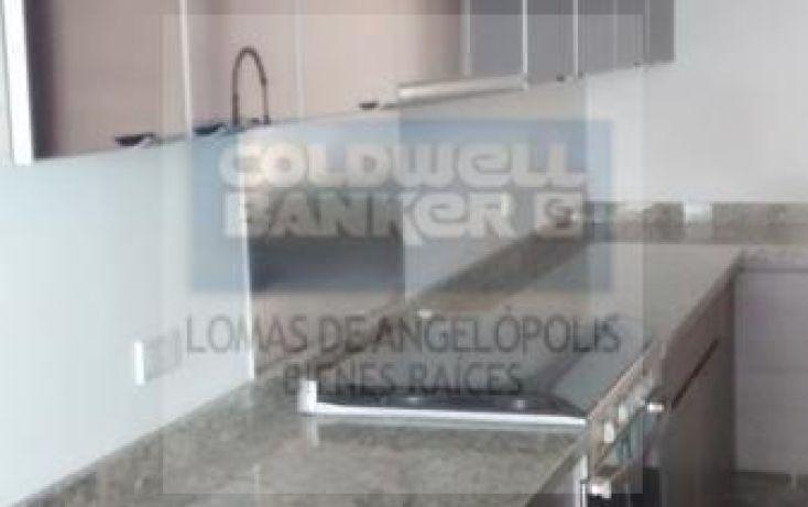 Foto de casa en condominio en venta en cluster 555, lomas de angelopolis 1, lomas de angelpolis, lomas de angelópolis closster 555, san andrés cholula, puebla, 1309897 no 06