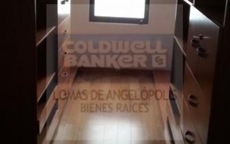 Foto de casa en condominio en venta en cluster 555, lomas de angelopolis 1, lomas de angelpolis, lomas de angelópolis closster 555, san andrés cholula, puebla, 1309897 no 11