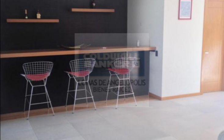 Foto de casa en condominio en venta en cluster 777, lomas de angelópolis closster 777, san andrés cholula, puebla, 1497585 no 03