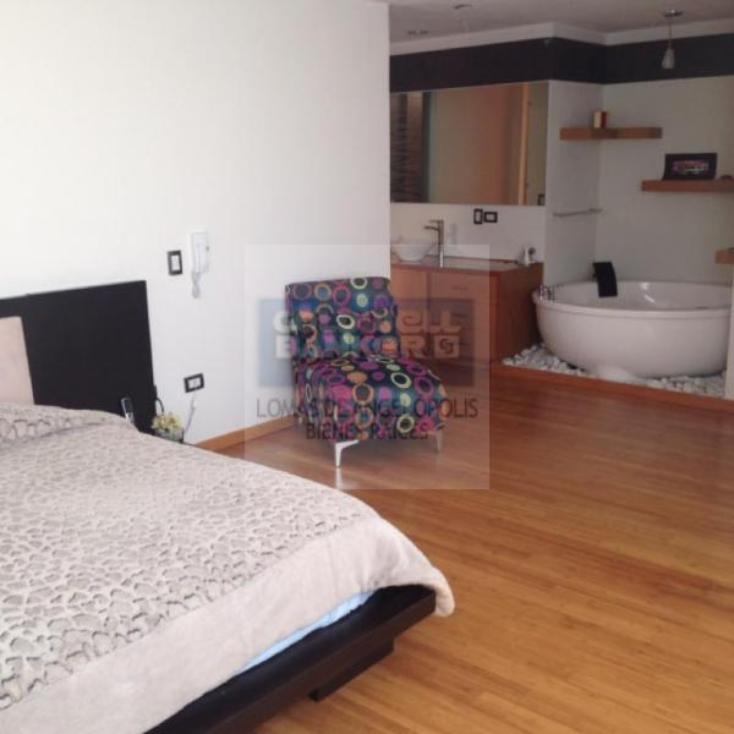 Foto de casa en condominio en venta en clúster 777 , lomas de angelópolis closster 777, san andrés cholula, puebla, 1497585 No. 07