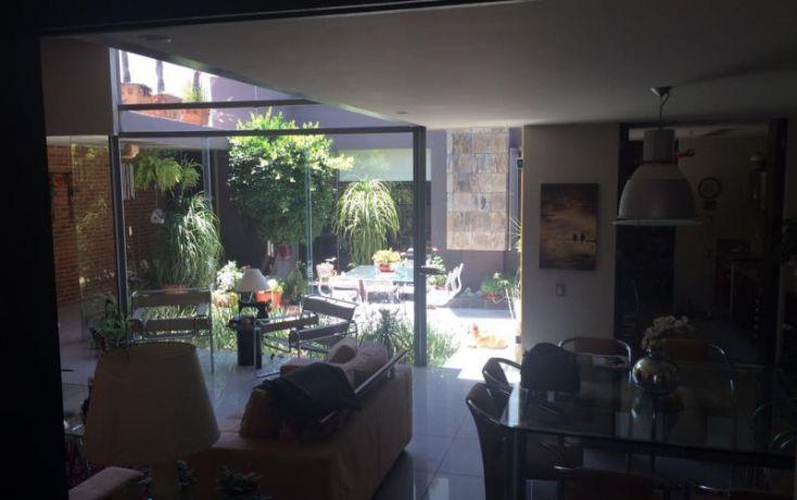 Foto de casa en venta en cluster 888, la candelaria, san andrés cholula, puebla, 2045480 no 02