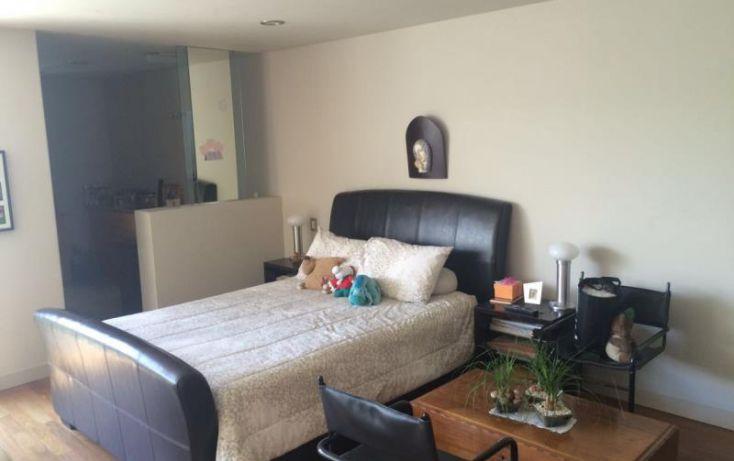 Foto de casa en venta en cluster 888, la candelaria, san andrés cholula, puebla, 2045480 no 03