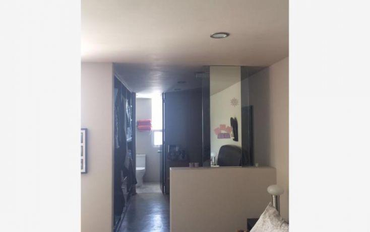 Foto de casa en venta en cluster 888, la candelaria, san andrés cholula, puebla, 2045480 no 05