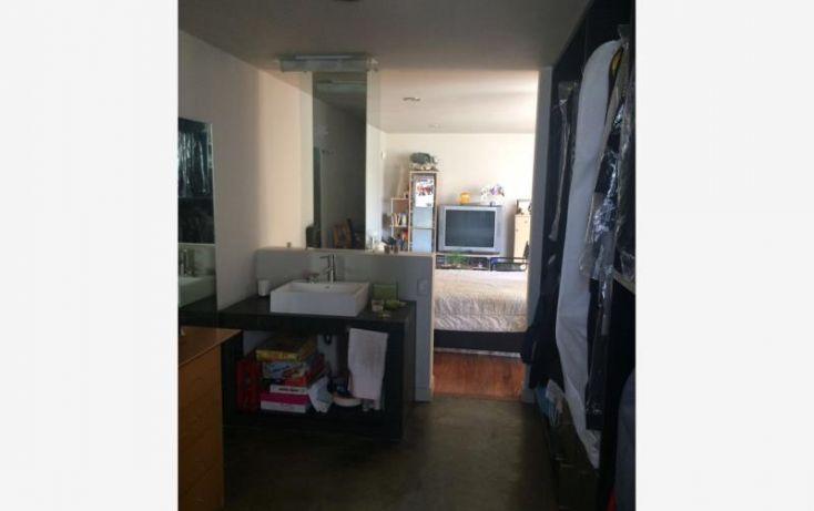 Foto de casa en venta en cluster 888, la candelaria, san andrés cholula, puebla, 2045480 no 06