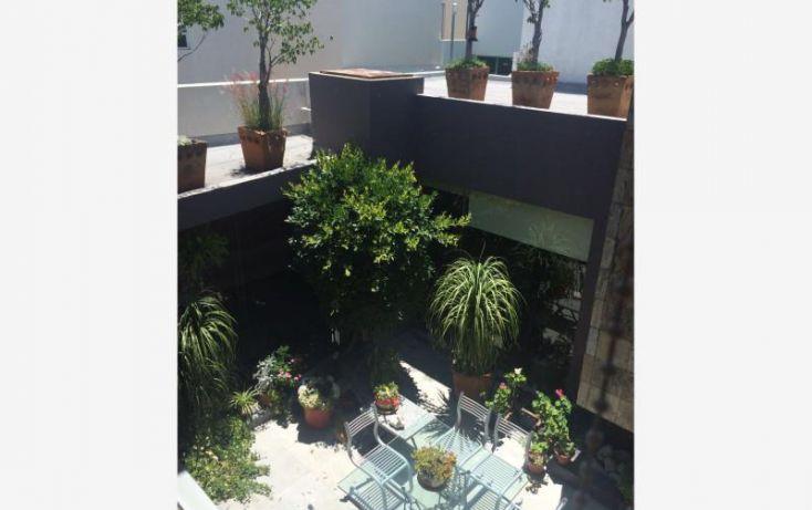 Foto de casa en venta en cluster 888, la candelaria, san andrés cholula, puebla, 2045480 no 08