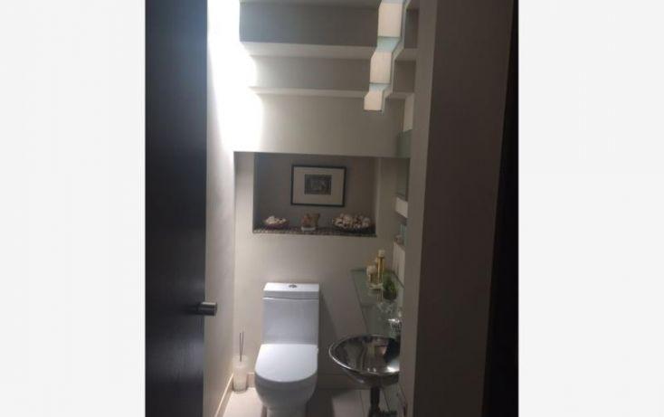 Foto de casa en venta en cluster 888, la candelaria, san andrés cholula, puebla, 2045480 no 09