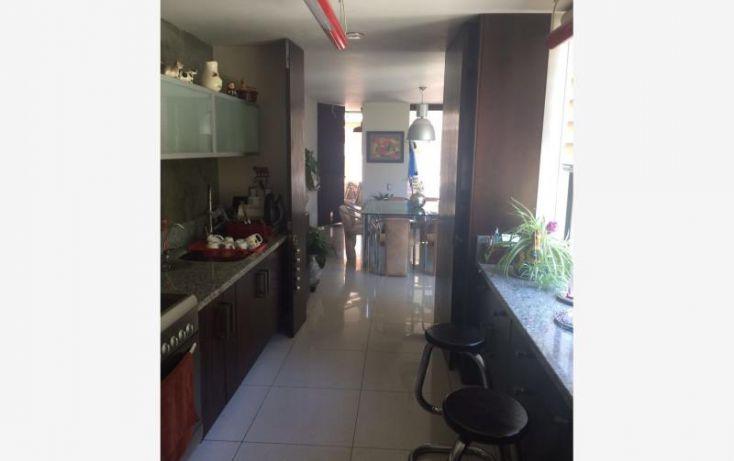 Foto de casa en venta en cluster 888, la candelaria, san andrés cholula, puebla, 2045480 no 10