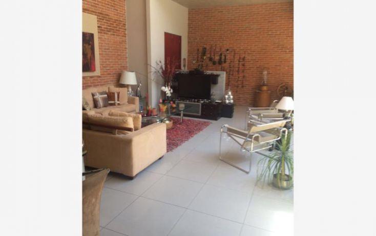Foto de casa en venta en cluster 888, la candelaria, san andrés cholula, puebla, 2045480 no 11