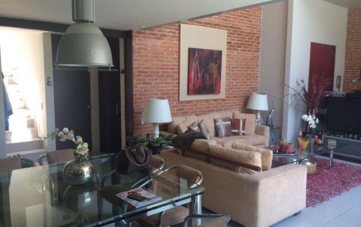 Foto de casa en venta en cluster 888, la candelaria, san andrés cholula, puebla, 2045480 no 12