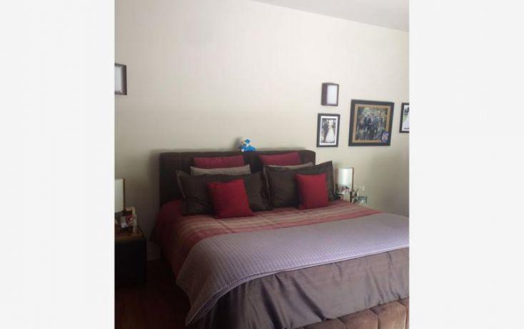 Foto de casa en venta en cluster 888, la candelaria, san andrés cholula, puebla, 2045480 no 13