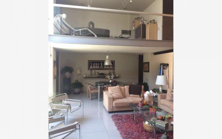 Foto de casa en venta en cluster 888, la candelaria, san andrés cholula, puebla, 2045480 no 14