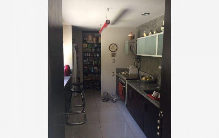 Foto de casa en venta en cluster 888, la candelaria, san andrés cholula, puebla, 2045480 no 16