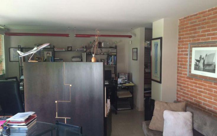 Foto de casa en venta en cluster 888, la candelaria, san andrés cholula, puebla, 2045480 no 17