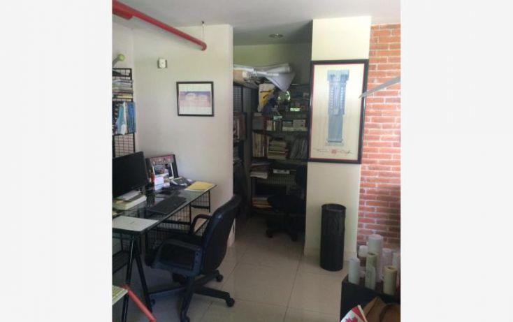 Foto de casa en venta en cluster 888, la candelaria, san andrés cholula, puebla, 2045480 no 18