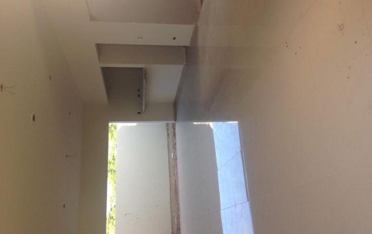 Foto de casa en venta en cluster 9, el recreo, centro, tabasco, 1605936 no 04