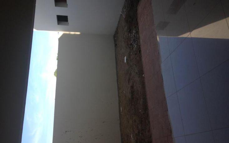 Foto de casa en venta en cluster 9, el recreo, centro, tabasco, 1605936 no 07