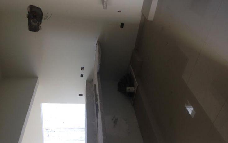 Foto de casa en venta en cluster 9, el recreo, centro, tabasco, 1605936 no 09