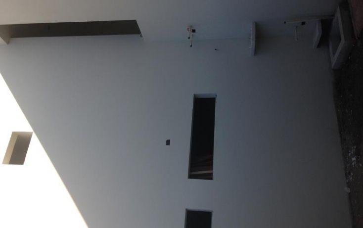 Foto de casa en venta en cluster 9, el recreo, centro, tabasco, 1605936 no 10
