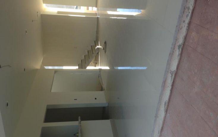 Foto de casa en venta en cluster 9, el recreo, centro, tabasco, 1605936 no 11