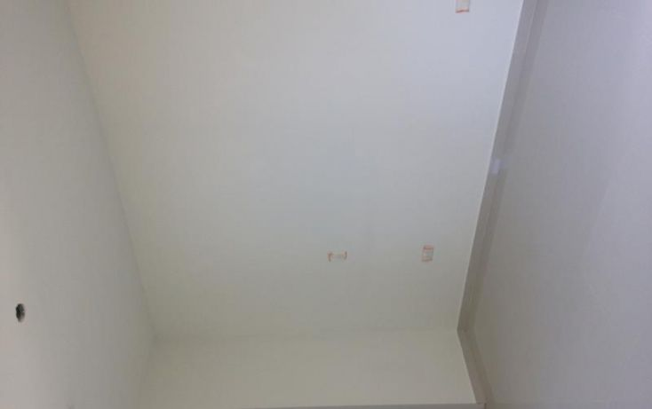 Foto de casa en venta en cluster 9, el recreo, centro, tabasco, 1605936 no 12