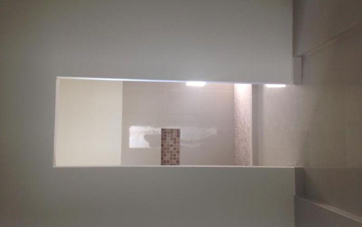 Foto de casa en venta en cluster 9, el recreo, centro, tabasco, 1605936 no 13