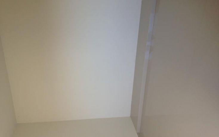 Foto de casa en venta en cluster 9, el recreo, centro, tabasco, 1605936 no 15