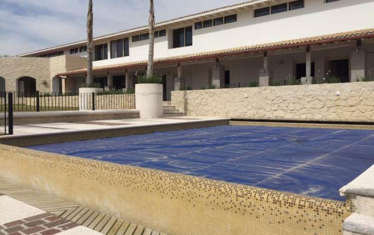 Foto de casa en venta en cluster lomas de toscana, lomas de angelópolis ii, san andrés cholula, puebla, 1995198 no 02