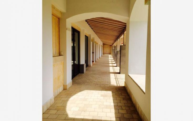 Foto de casa en venta en cluster lomas de toscana, lomas de angelópolis ii, san andrés cholula, puebla, 1995198 no 04