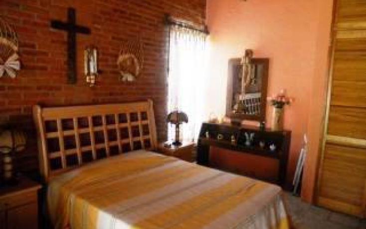 Foto de casa en venta en clzd guadalupe 20, residencial tequisquiapan, tequisquiapan, querétaro, 352088 no 02
