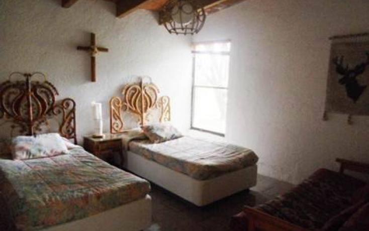 Foto de casa en venta en clzd guadalupe 20, residencial tequisquiapan, tequisquiapan, querétaro, 352088 no 04