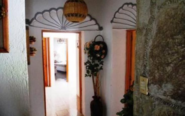 Foto de casa en venta en clzd guadalupe 20, residencial tequisquiapan, tequisquiapan, querétaro, 352088 no 05