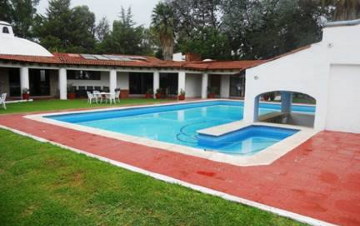 Foto de casa en venta en clzd guadalupe 20, residencial tequisquiapan, tequisquiapan, querétaro, 352088 no 07