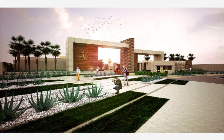 Foto de casa en venta en clzda cetys, imperial, mexicali, baja california norte, 1415471 no 06