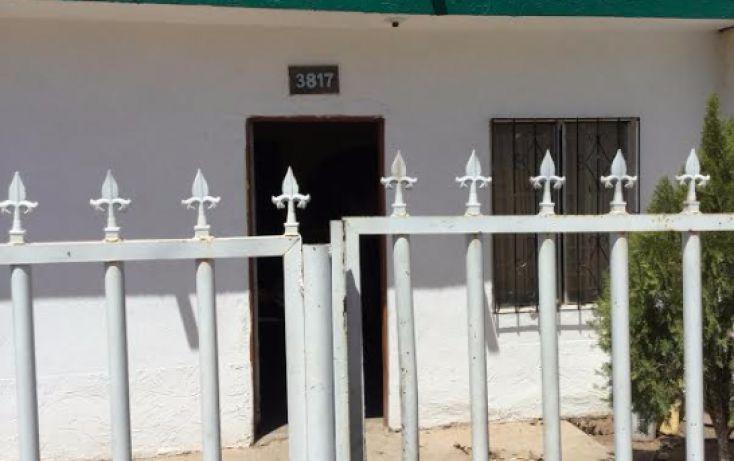 Foto de casa en venta en, cnop, culiacán, sinaloa, 1440001 no 01