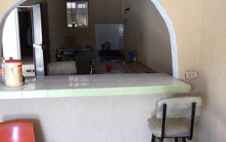 Foto de casa en venta en, cnop, culiacán, sinaloa, 1440001 no 03