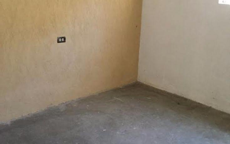 Foto de casa en venta en, cnop, culiacán, sinaloa, 1440001 no 06