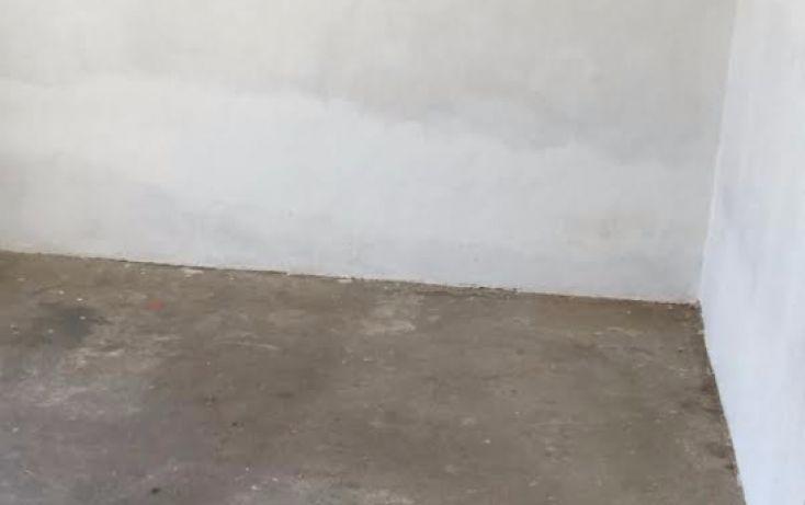 Foto de casa en venta en, cnop, culiacán, sinaloa, 1440001 no 08