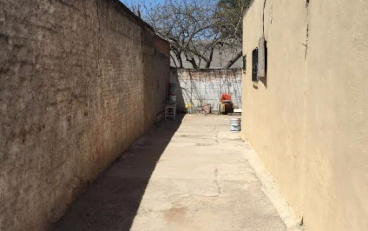 Foto de casa en venta en, cnop, culiacán, sinaloa, 1440001 no 09