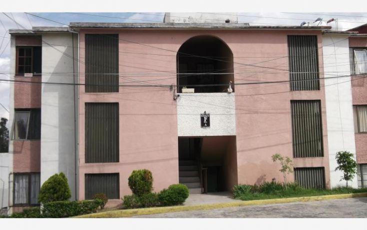 Foto de departamento en venta en coacalco 1, rancho la palma 3a sección, coacalco de berriozábal, estado de méxico, 1998226 no 01