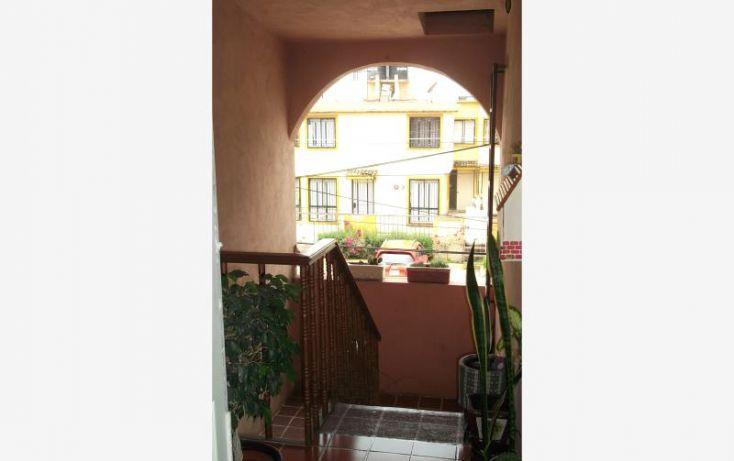 Foto de departamento en venta en coacalco 1, rancho la palma 3a sección, coacalco de berriozábal, estado de méxico, 1998226 no 07