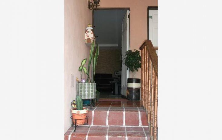 Foto de departamento en venta en coacalco 1, rancho la palma 3a sección, coacalco de berriozábal, estado de méxico, 1998226 no 09