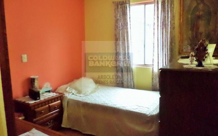 Foto de casa en venta en  61, loma bonita, coacalco de berriozábal, méxico, 1093407 No. 06