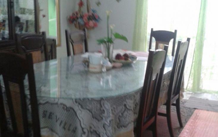 Foto de casa en venta en, coacalco, coacalco de berriozábal, estado de méxico, 1045307 no 02